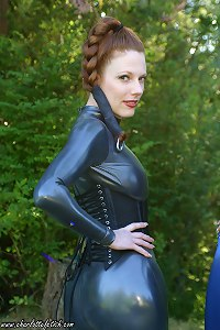 Rubber and Latex